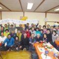 第30回練馬区連盟スキー交流祭